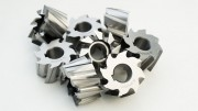 Shell end mills 42x23,5x16 mm