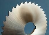 Angolszász méretű fűrésztárcsa 4x0,156x1 36B-5