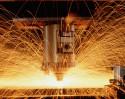 Služby rezanie laserom