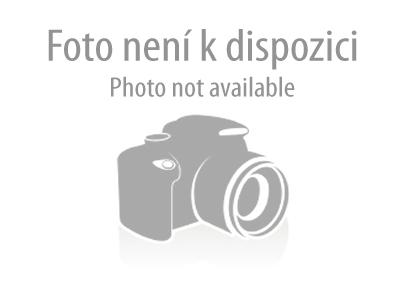 Λεπίδες πριονιών ξηρής κοπής TCT